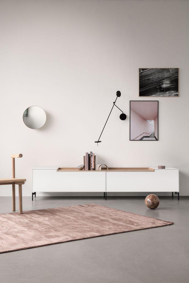 177 beste afbeeldingen van rolf benz u s flagship store moderne meubels bankstellen en fauteuil. Black Bedroom Furniture Sets. Home Design Ideas