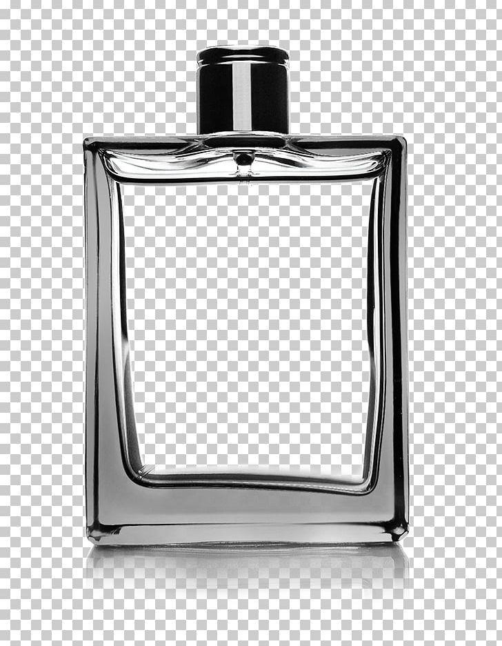 Chanel Bottle Png Google Search Perfume Perfume Bottles Bottle