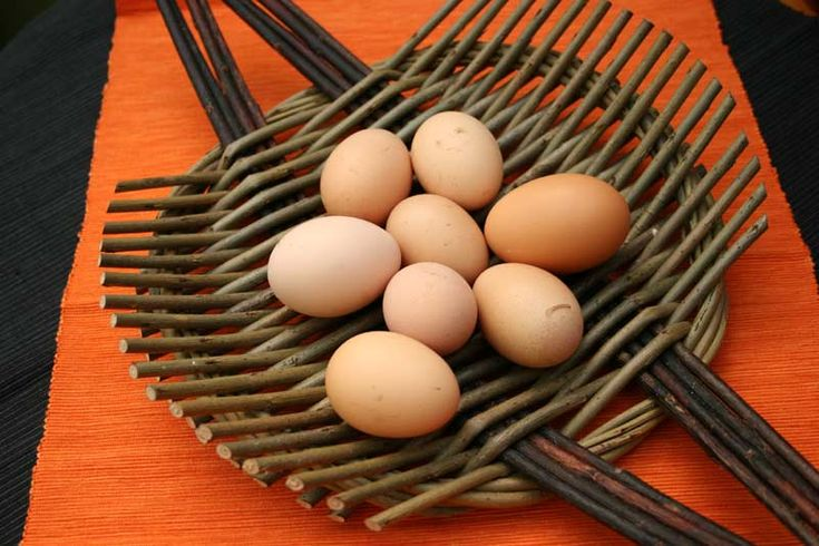 How to cook the perfect boiled egg recipe. Egg recipes from Cookipedia. Boiling eggs sounds very basic, however there are a few rules you should stick to to get the perfect boiled egg. Don't use very fresh eggs.