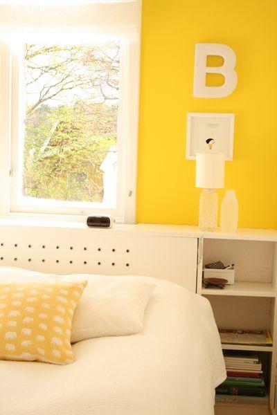 yellow accent walls에 관한 상위 25+개 아이디어