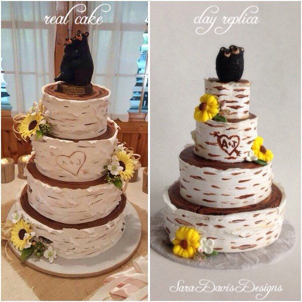 Best 25 1st Anniversary Cake Ideas On Pinterest Mexican