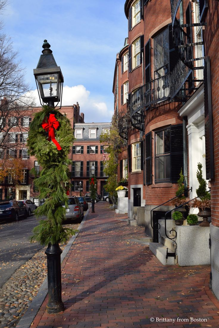 92 best images about beautiful boston on pinterest freedom trail