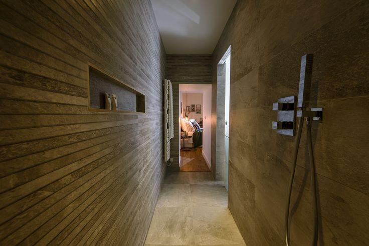 Epingle Par Les Nebuleuses Sur Le Fidelio Appartement Spa Appartement Et Cacher