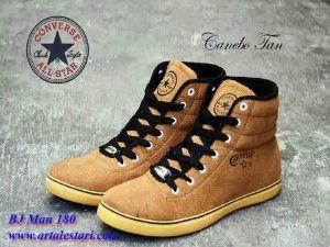 Sepatu Casual Pria Hotline / SMS Center : 081315979176 BBM : 224A1F27 Silahkan check di bawah ini