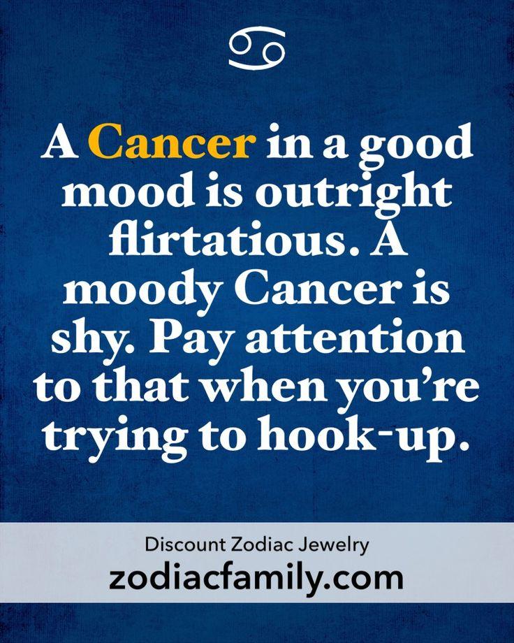 Cancer Season | Cancer Facts #cancers #teamcancer #cancernation #cancerians #cancerbaby #cancer♋️ #cancerhoroscope #cancerwoman #cancerian #cancersign
