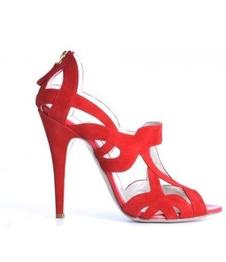 Womens Loungeable Boutique 3D Novelty Unicorn Slipper Shoes 3098