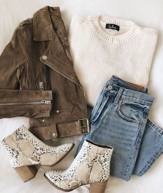 Pin by Natalia Antonucci on Style in 2019 | Trendy outfits