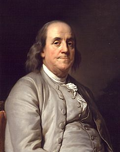 """Benjamin Franklin - Benjamin Franklin was one of the seven key """"Founding Fathers of the United States of America."""" The term """"Founding Father"""" was coined by Warren G. Harding during his inauguration as President of the United States. The term came to describe all those who were involved in the struggle to create an independent United States, who actively participated in drafting the Constitution, and who eventually signed the United States Declaration of Independence in 1776."""
