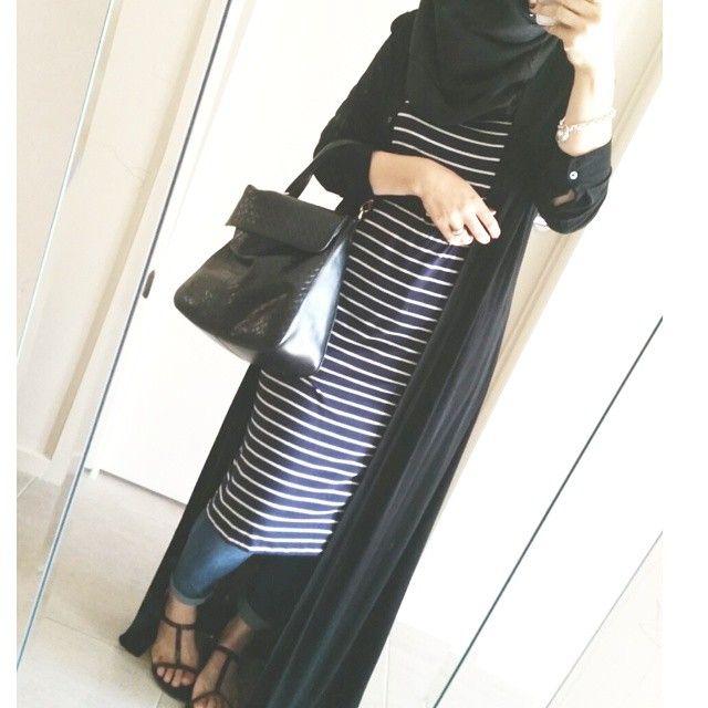 Ahoy! #hijabrevival