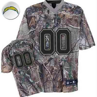 http://www.xjersey.com/san-diego-chargers-men-customized-camo-jersey.html SAN DIEGO CHARGERS MEN CUSTOMIZED CAMO JERSEY Only $75.00 , Free Shipping!