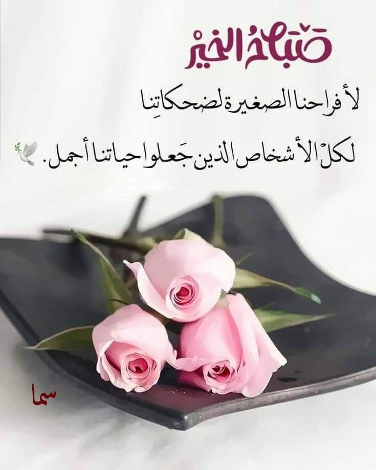 صباح المغفرةصباح الحادي عشرمن رمضان اللهم أجبر خاطركل مكسوروفرج هم كل مهموم وأدخل السع Beautiful Morning Messages Good Morning Arabic Good Morning Greetings
