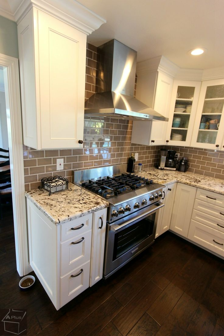 59 best 69 - Mission Viejo - Full Kitchen, Stairs, Study Desk ...