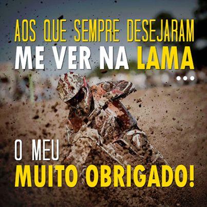 Frase Motocross Pesquisa Google Motocross Pinterest