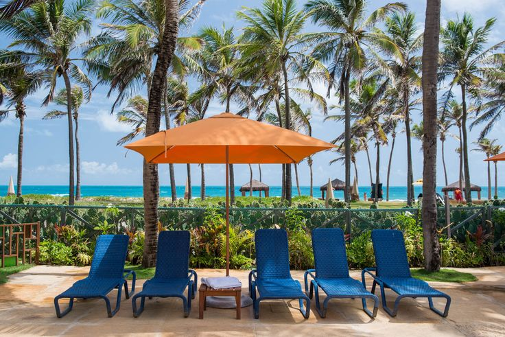 Descansar no Suites Beach Park Resort! *-* #trip #BeachPark