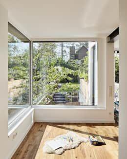 die besten 25 haus sanieren ideen auf pinterest ziegelhaus farben fertighaus oder massivhaus. Black Bedroom Furniture Sets. Home Design Ideas