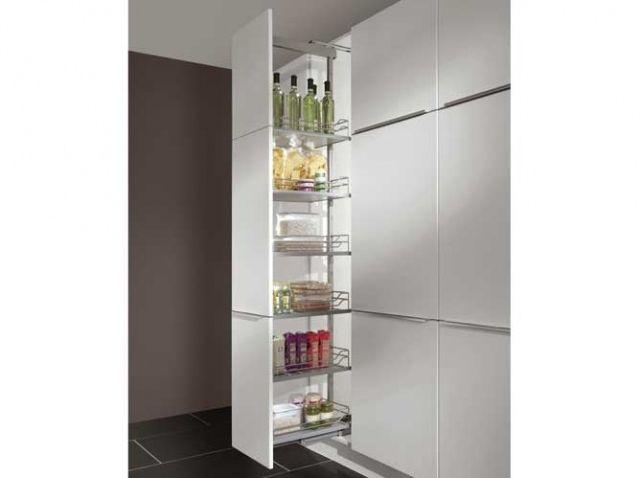 best 25 colonne de rangement cuisine ideas on pinterest frigo distributeur glacon colonne. Black Bedroom Furniture Sets. Home Design Ideas