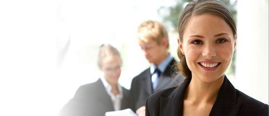 Kadın girişimcilere, kadın meclisinden eğitim