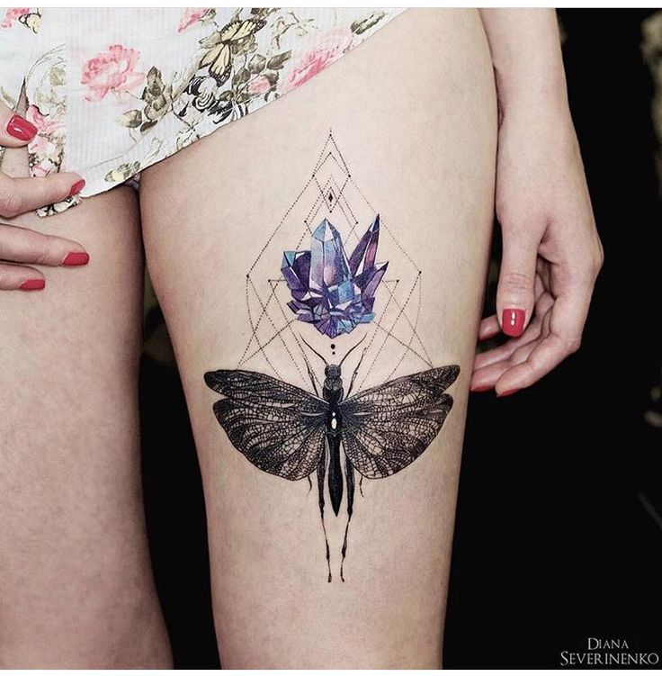 Tattoo Designs Yoga: 39 Best Yoga-Inspired Tattoos Images On Pinterest