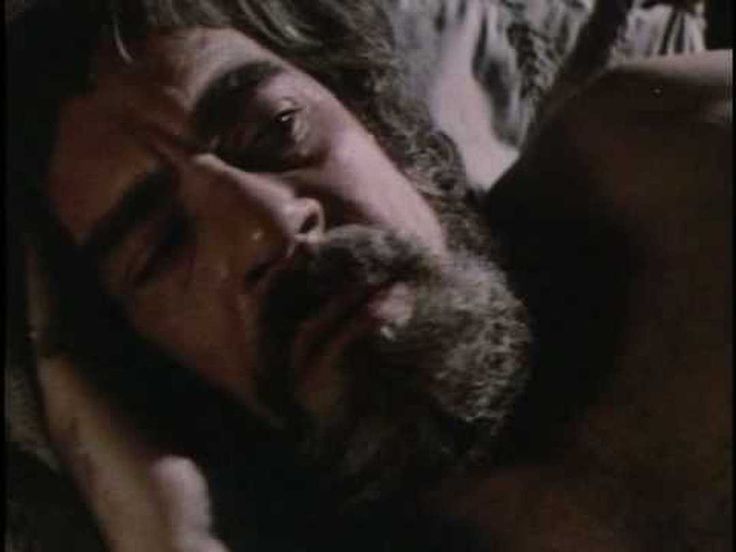The tragedy of Macbeth (Roman Polanski 1971) Trailer - Vidimovie.com - VIDEO: The tragedy of Macbeth (Roman Polanski 1971) Trailer - http://ift.tt/28OdMRY