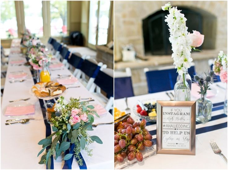 Wedding Reception Decorations Instagram Ideas For Weddings View More
