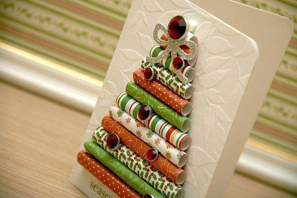 Vyrobte si nádherné malé vianočné stromčeky spolu s detičkami. Takto si dokážete zaobstarať vianočnú dekoráciu takmer zadarmo a pri výrobe vám pomôžu aj tí najmenší. Väčšinou si postačíte...