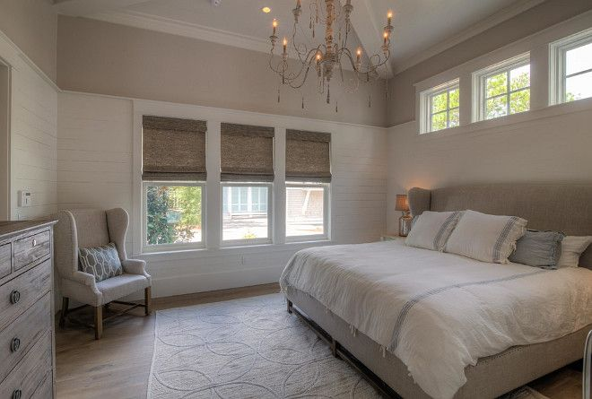 neutral colors for bedroom neutral bedroom paint color neutral bedroom paint colors 16511