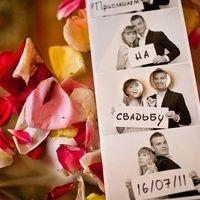 Приглашения на свадьбу, свадебные таблички и открытки | 9243 Фото идеи | Страница 3