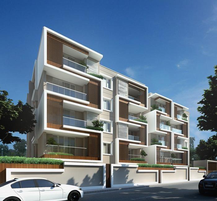 Cheap Apartments Front: 64 Best Building Elevation Images On Pinterest