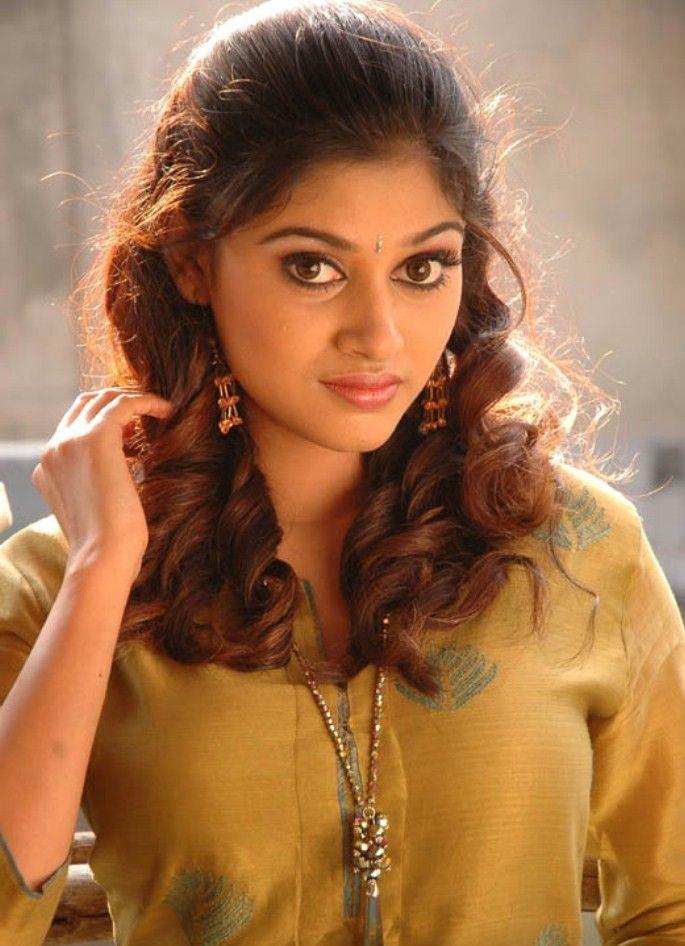 Oviya Hot Stil #Oviya #FoundPix #TamilActress