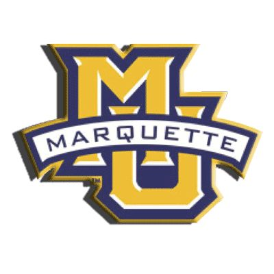 Marquette university mitchem dissertation fellowship