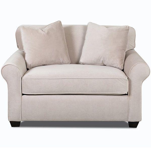 Best 25+ Twin sleeper chair ideas on Pinterest | Sleeper ...