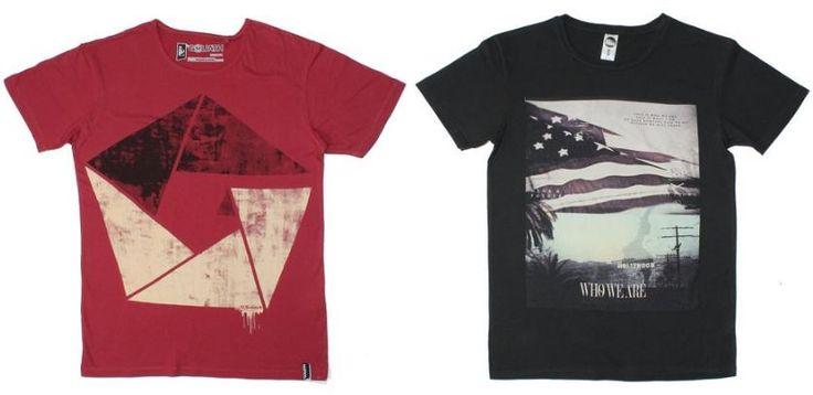 t shirt printing.