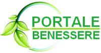 Salute e Benessere – PortaleBenessere.Com