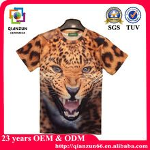 bulk 3d tshirt 3d animal t-shirts t-shirts with 3d animal print 3d tshirt  best seller follow this link http://shopingayo.space