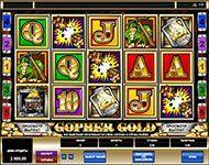 100 рублей за регистрацию в казино