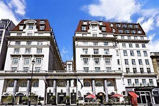 Park Lane Hotel London http://www.huno.com/hotel/park-lane-london-221894