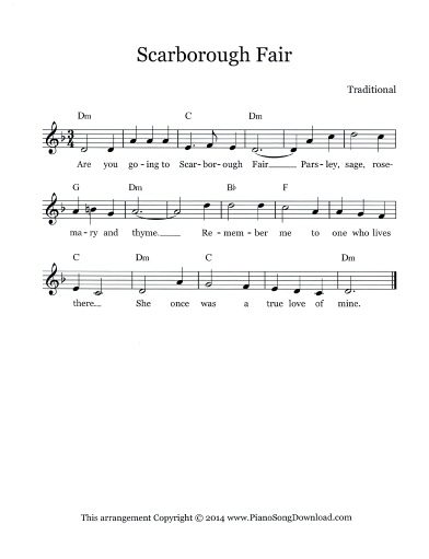 the letter song 9 best piano lead sheets images on piano lead 49260
