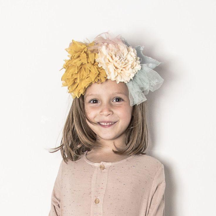 子供服、ベビー服、出産祝いの通販サイトcuccu。国内外のかわいい子供服、ベビー服を通販向けに厳選セレクト。