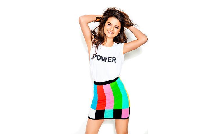 undefined Imagenes De Selena Gomez Wallpapers (66 Wallpapers) | Adorable Wallpapers