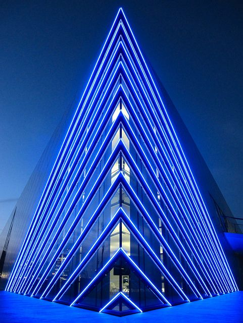 Oklahoma City University welcomes you to the Devon Boathouse, the newest structure to grace the banks of the Oklahoma River.