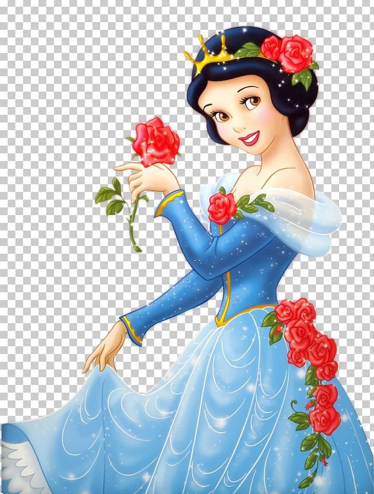 Snow White And The Seven Dwarfs The Snow Queen Disney Princess Png Animated Cartoon A Disney Princess Snow White Snow White Disney Disney Princess Wallpaper