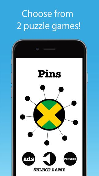 13 best Addicting games images on Pinterest
