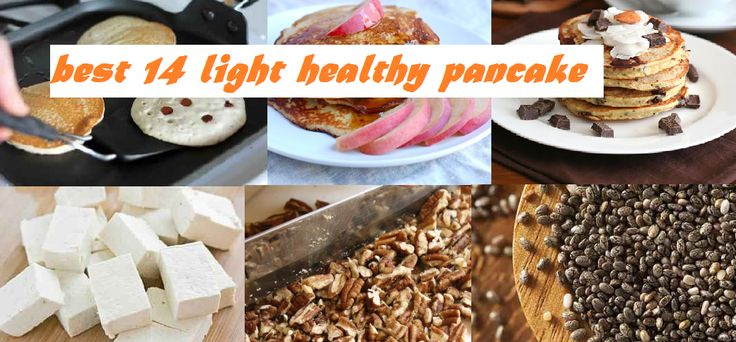 for recipes add in http://bit.ly/1SQ0wdZ