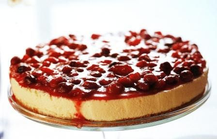 Mary engelbreit, Cheesecake desserts and Cheesecake on Pinterest