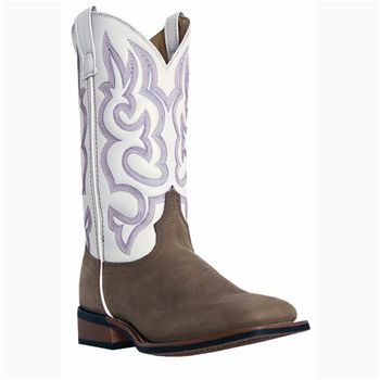Laredo Women's Mesquite Western Boots love these