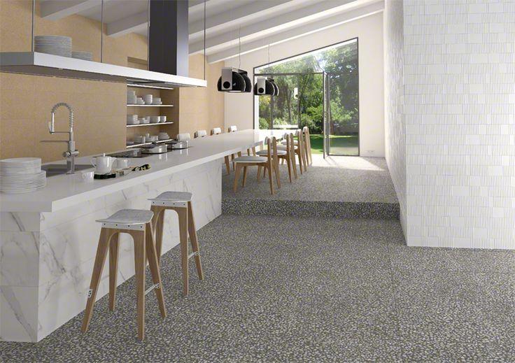 Vives Portofino Terrazzo Tiles