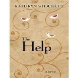 """The Help"""