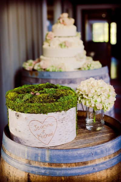 winery wedding cakes 17 best images about wedding cakes on vineyard 27542