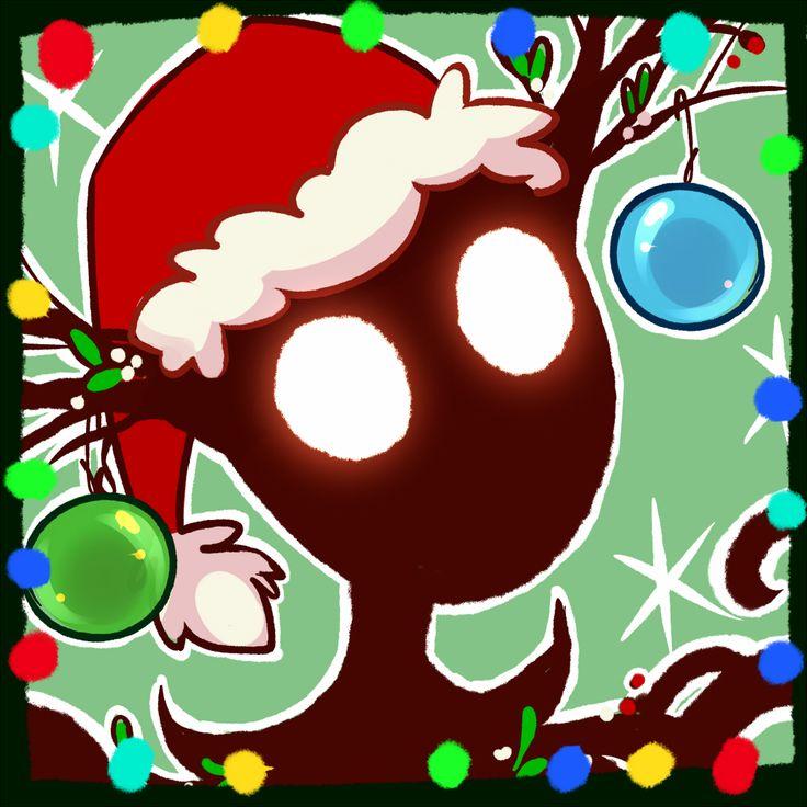 25 best Christmas images on Pinterest | Art blog, Christmas icons ...