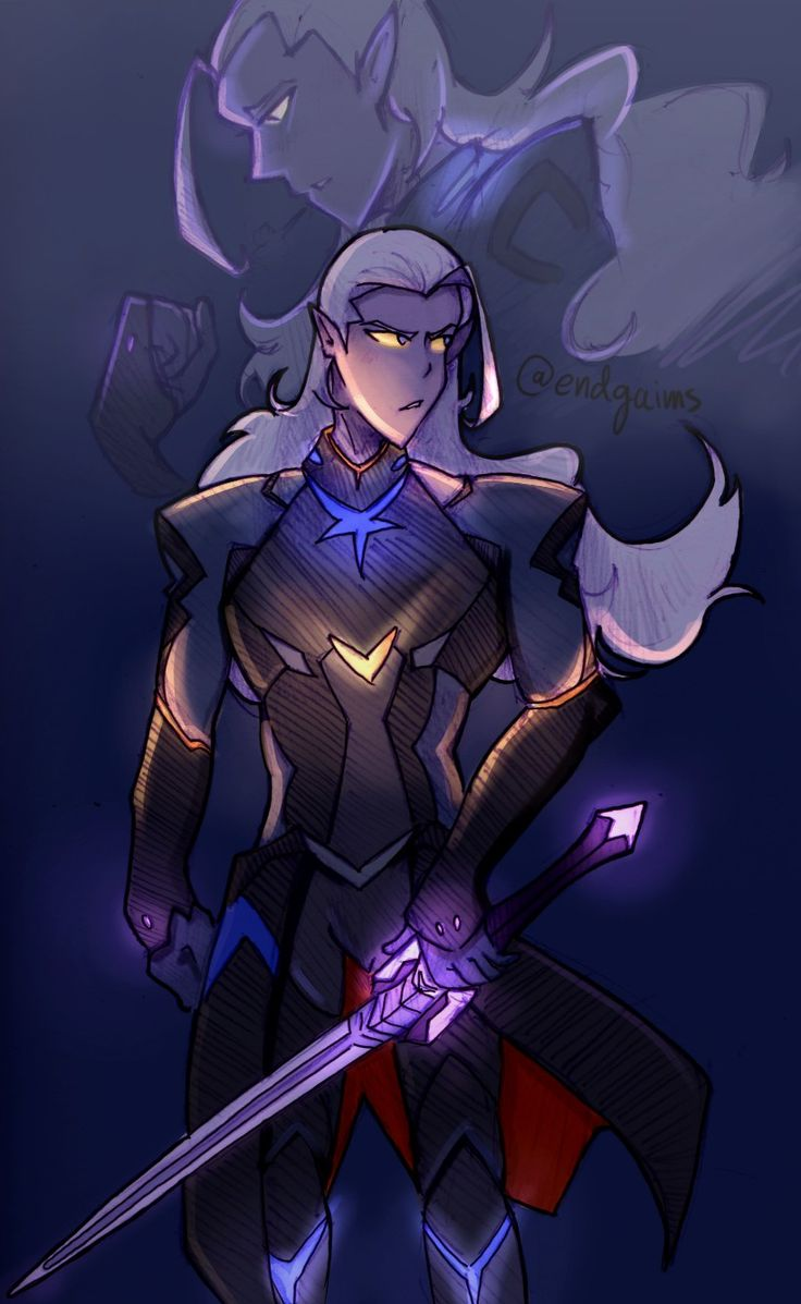 Best 25 voltron prince lotor ideas on pinterest what is for Haggar forever new shirts
